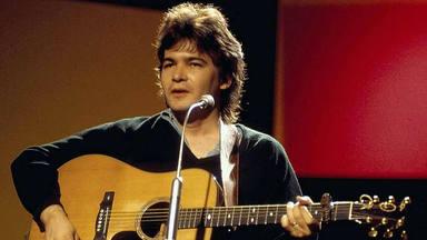 Fallece John Prine, el cartero que se convirtió en una estrella de la música