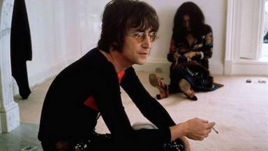 La Rolling Stone cambia la lista de los 500 mejores discos de la historia: The Beatles ya no son los primeros