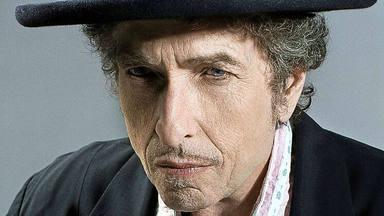Cuando se publicó el álbum más horroroso de Bob Dylan a sus espaldas