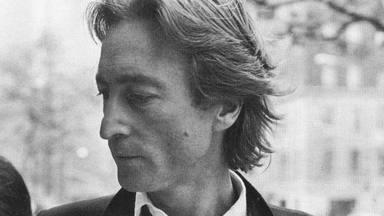 John Lennon, el músico mucho más alla del icono