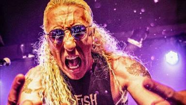 """Dee Snider (Twisted Sister) y su gran problema con la comunidad del metal: """"Odiaba a esos viejos rockeros"""""""