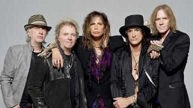 Aerosmith se desprende de todas sus canciones: 50 años de música que ya no son suyos