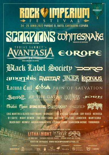 ctv-vvn-thumbnail rif-rock-imperium-2022-final-2-es