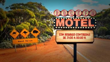 ctv-krc-rockfm-motel-australia