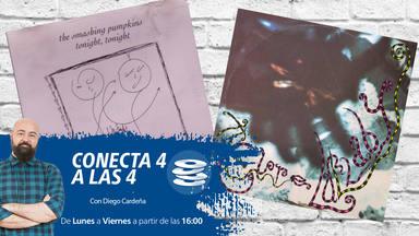 ctv-q7y-viernes-1
