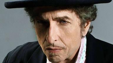 La suculenta oferta de Hipgnosis que Bob Dylan rechazó por sus canciones