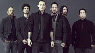 """Mike Shinoda (Linkin Park), sobre la mezcla de rock con otros géneros: """"Ahora la música se escucha así"""""""