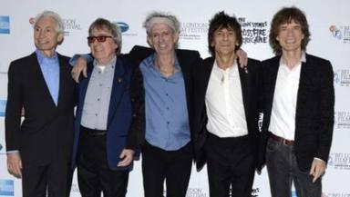"""El emotivo recuerdo de Bill Wyman, ex-bajista de The Rolling Stones, a Charlie Watts: """"Eras como un hermano"""""""