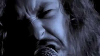 Metallica en One