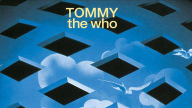 ctv-dte-the-who-tommy-banner