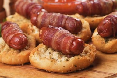 ctv-d3n-sachica-bacon