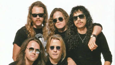 Cinco de los peores discos -y de los más odiados- de la historia del rock