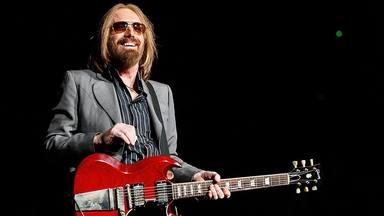 El tesoro mejor guardado de Tom Petty en forma de canción y que por fin ha salido a la luz