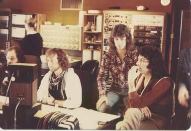 """Roger Glover: """"La música ya no es lo que era, ahora todo se basa en los logros rápidos y en la fama"""""""