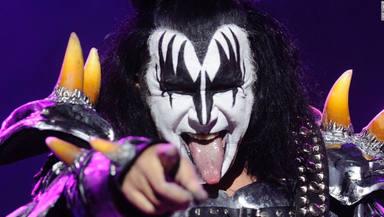 """Gene Simmons (Kiss) explica cuál es el factor clave del rock que """"no compendió"""" hasta que vio a The Who"""