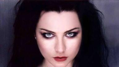 """Así suena el nuevo single de Evanescence, """"Better Without You"""""""