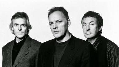 Pink Floyd anuncia el lanzamiento de uno de sus directos más especiales (sin Roger Waters)