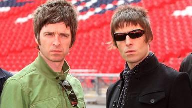 """Noel Gallagher: """"Me arrepiento de no haber dado un último concierto de Oasis"""""""