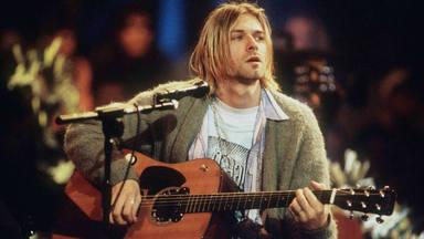Nirvana: así son los documentos de la investigación del FBI sobre la muerte de Kurt Cobain