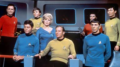 Filosofía de Bolsillo – Star Wars o Star Trek