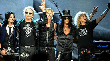 ctv-tck-guns-n-roses-rock-hall-of-fame