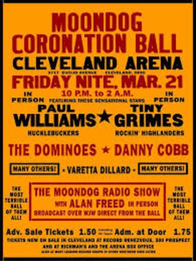 ctv-3vg-moondog-coronation-ball