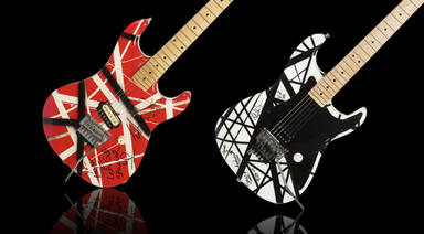 ctv-4a8-two-eddie-van-halen-guitars-are-upon-for-sale-at-the-icons-idols-trilogy-rock-n-roll-auction-1-770x425