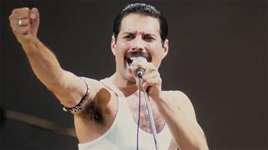 Brian May (Queen) desvela la habilidad clave de Freddie Mercury, casi tan importante como su voz