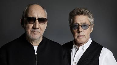 Pete Townshend explica el verdadero motivo por el que The Who no publicará, de momento, un nuevo disco