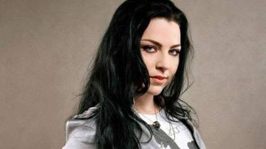 """Amy Lee (Evanescence) desvela de qué trata realmente """"Bring Me To Life"""""""