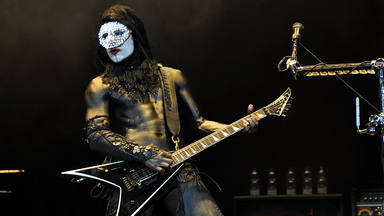 La sangrienta tragedia de Limp Bizkit que acabó con su guitarrista fuera de la banda