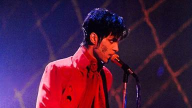 """Prince tardó un tiempo en ganarse el respeto de Joe Perry (Aerosmith): """"No lo veía como un compañero"""""""