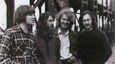 ctv-zgj-creedence-clearwater-revival-1220x863