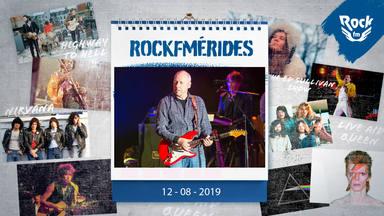 ctv-6mx-rockfmrides-12-agosto