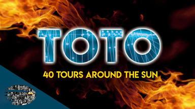 ctv-h2l-toto-40-tours-arround-the-sun-2