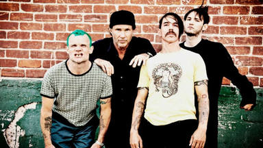 ctv-j4f-red-hot-chili-peppers