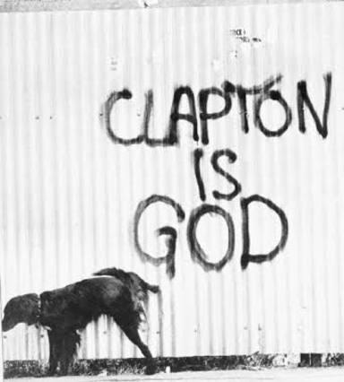 ctv-tyj-clapton-is-god