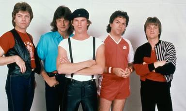 """""""One hit wonders"""": las bandas de rock más famosas que solo triunfaron con una canción"""