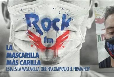 ctv-jfl-mascarilla 16-jul