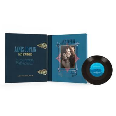 ctv-set-libro-disco
