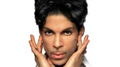 """Escucha """"Hot Summer"""", otra canción de Prince nunca antes publicada"""