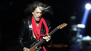 """Joe Perry (Aerosmith) opina que Van Halen: """"Fueron los mejores"""""""