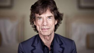 """Mick Jagger se sincera sobre el futuro de The Rolling Stones: """"Me lo llevan preguntando desde que tenía 31"""""""