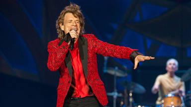 """¿Reconocerías a Mick Jagger si estuviese a tu lado? ¡Estos fans de los """"Stones"""" no!"""