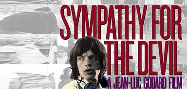 """""""Sympathy For The Devil"""": 50 años"""