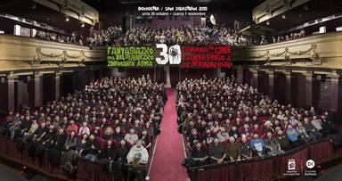 ctv-5hp-cartel-semana-del-cine-fantastico-y-de-terror-san-sebastian-2019