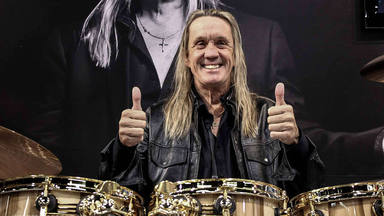 ctv-tuv-nicko-mcbrain-iron-maiden