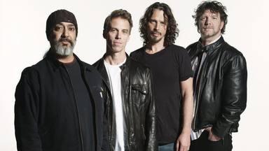 """El juez """"no ha encontrado pruebas"""" de que Soundgarden esté quedándose con los royalties de Vicky Cornell"""