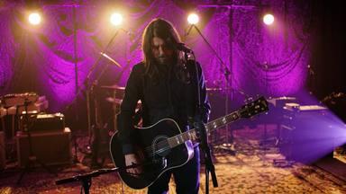 """Dave Grohl (Foo Fighters) explica la verdadera historia de la composición de """"Everlong"""""""