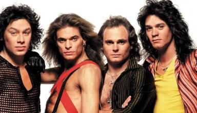 El álbum de Van Halen por el que nadie apostaba